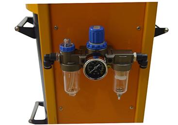 YX-OPT1 油水分离器