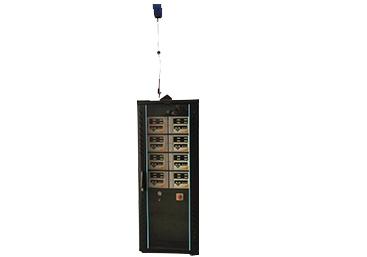 YX-OPT1控制柜